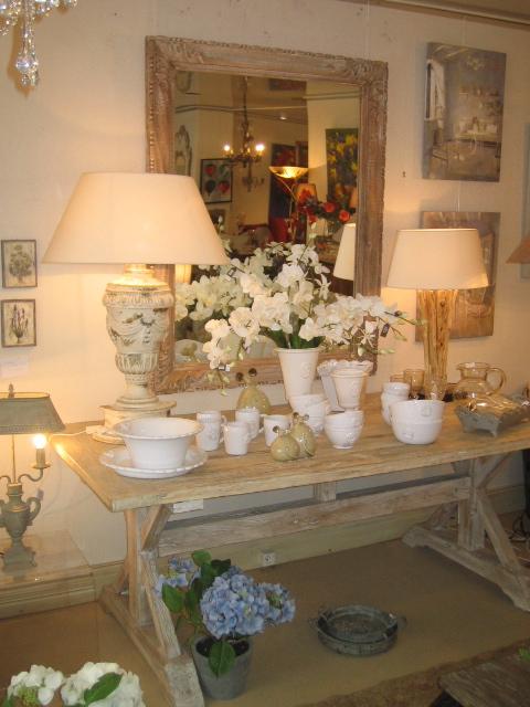 Meubles Rouchon Le Showroom De Sarlat